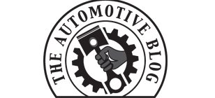 The Automotive Blog