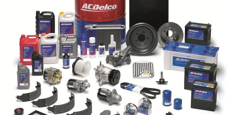 acdelco-parts