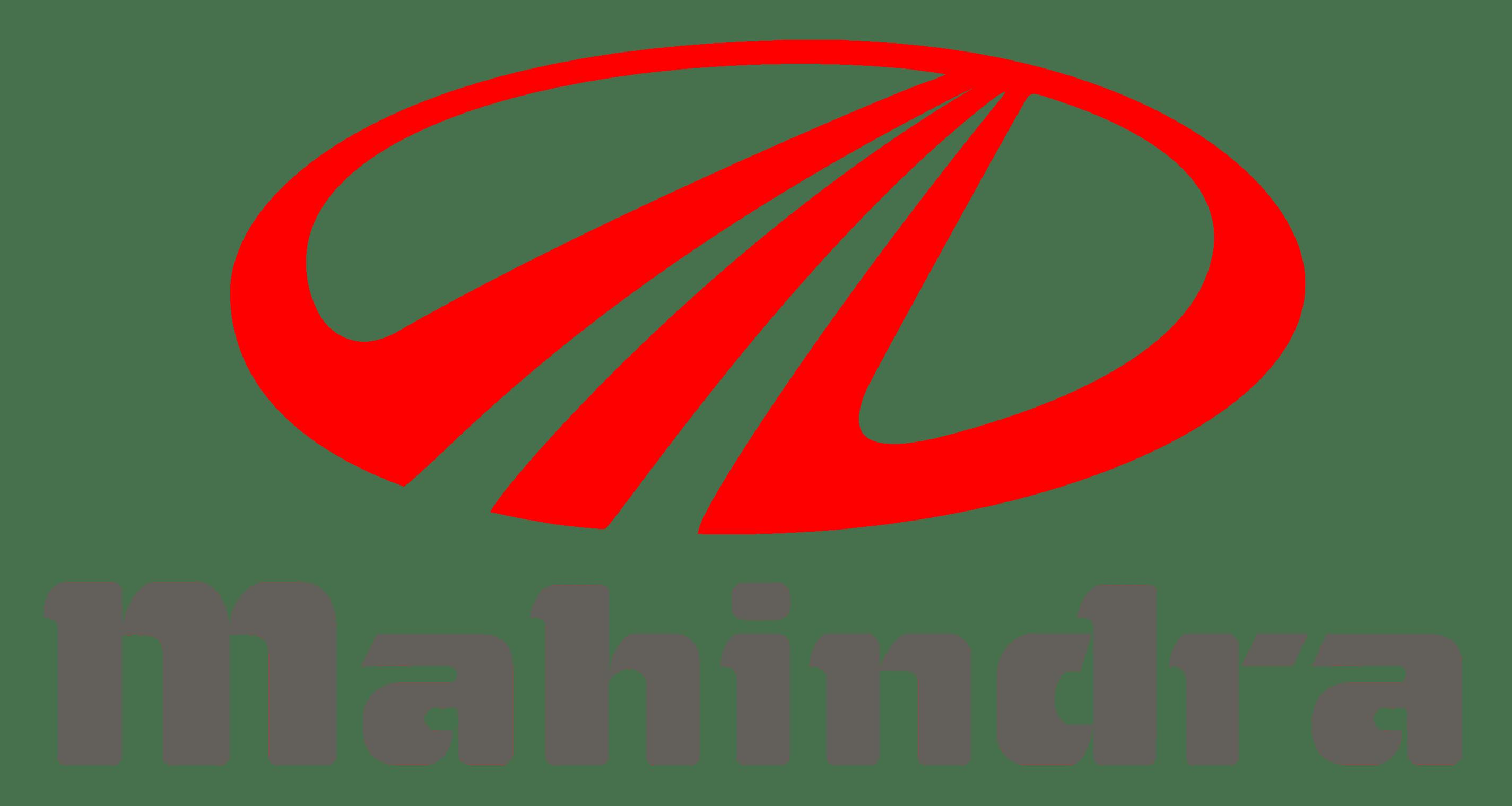 Mahindra extends the warranty