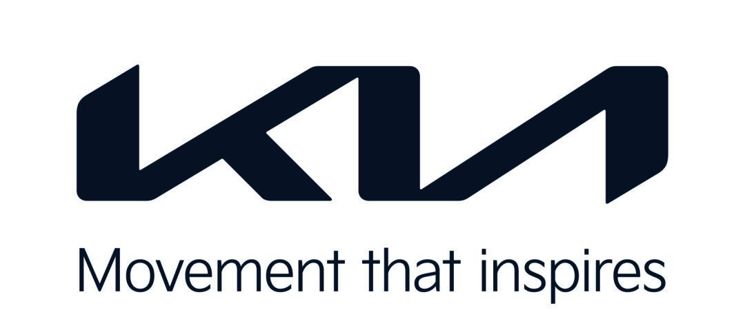 Kia India launches