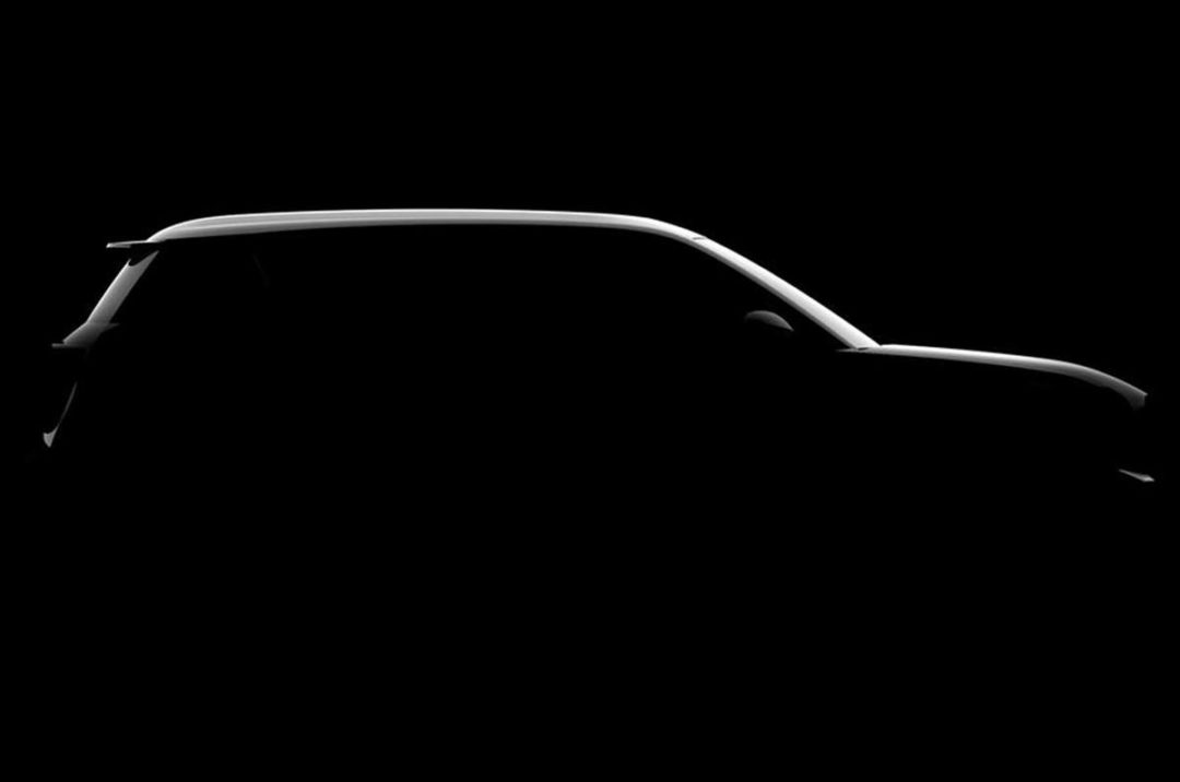 New Renault 4ever EV confirmed to be in development