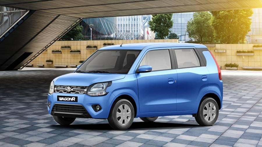 Special Edition Maruti Suzuki