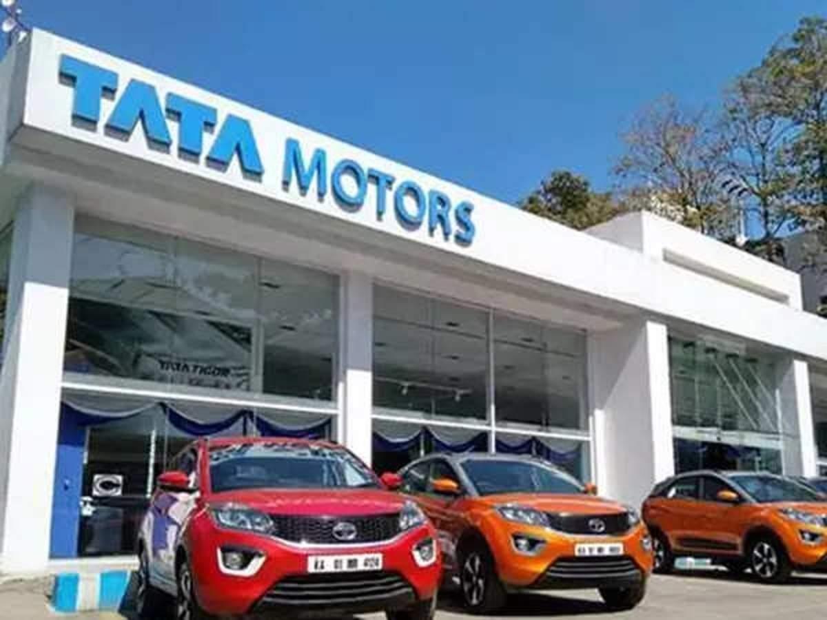 Tata Motors partners with Sundaram