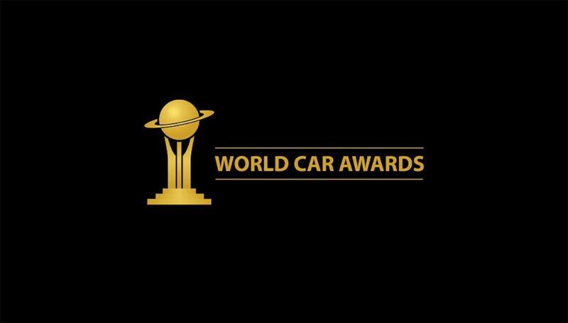 World Car Awards 2022