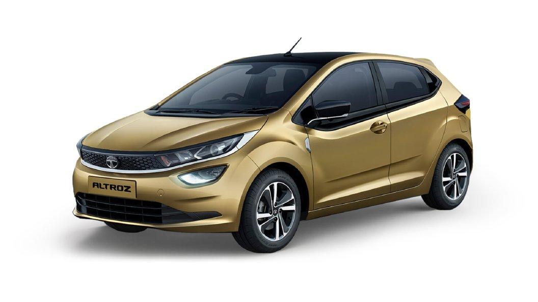 Tata Motors lauds Indian